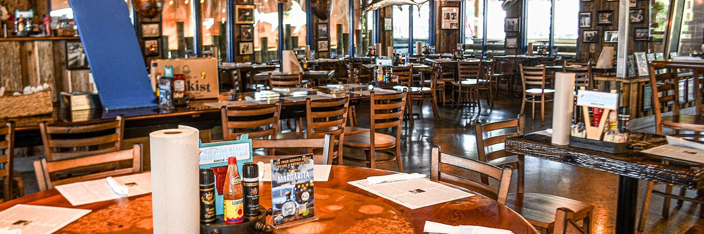 Walt S Fish Market Seafood Restaurant Sarasota Fl